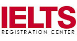 IELTS Registration Center in Jaipur