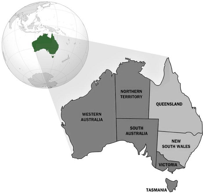 australian transit visa application mumbai
