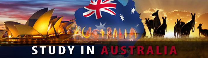 Study in Australia - Home | Facebook